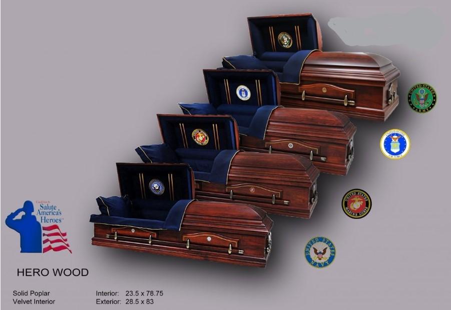 3-wood-caskets.jpg