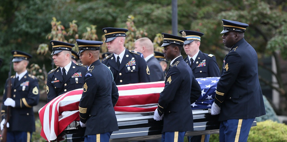 Eligibility-for-Military-Burial.jpg