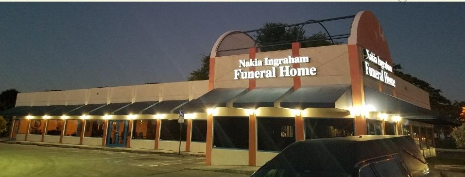 Outside-Funeral-Home-1.jpg
